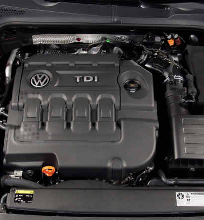 vw-tdi-dieselgate
