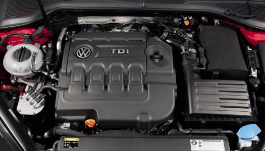 Come controllare se la vostra Volkswagen Diesel ha il problema della centralina