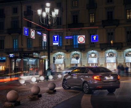 Nuova-Fiat-Tipo-diesel-2016-10