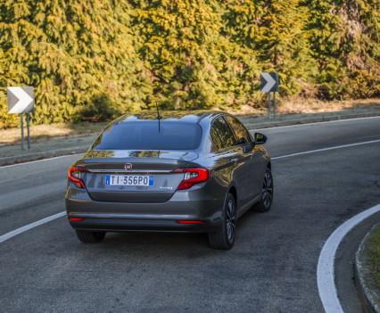 Nuova-Fiat-Tipo-diesel-2016-12