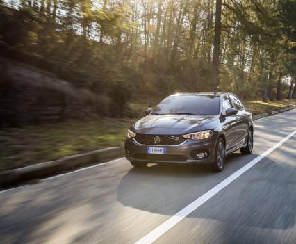 Nuova-Fiat-Tipo-diesel-2016-14