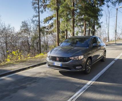 Nuova-Fiat-Tipo-diesel-2016-17