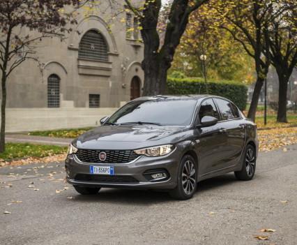 Nuova-Fiat-Tipo-diesel-2016-19