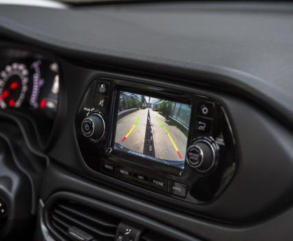 Nuova-Fiat-Tipo-diesel-2016-2