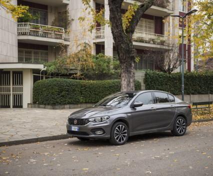 Nuova-Fiat-Tipo-diesel-2016-20
