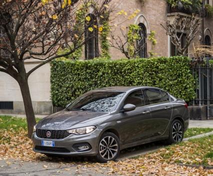 Nuova-Fiat-Tipo-diesel-2016-21