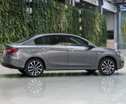 Nuova-Fiat-Tipo-diesel-2016-23