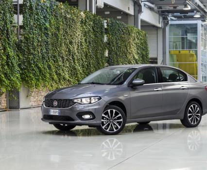 Nuova-Fiat-Tipo-diesel-2016-24
