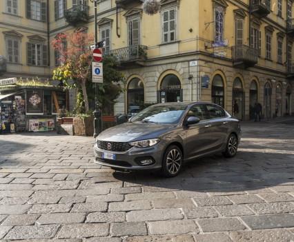 Nuova-Fiat-Tipo-diesel-2016-27