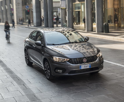 Nuova-Fiat-Tipo-diesel-2016-28