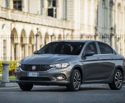 Nuova-Fiat-Tipo-diesel-2016-29