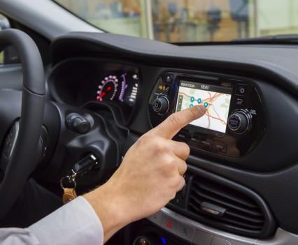 Nuova-Fiat-Tipo-diesel-2016-3