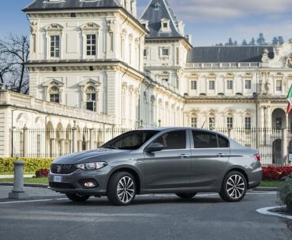 Nuova-Fiat-Tipo-diesel-2016-32