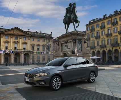 Nuova-Fiat-Tipo-diesel-2016-33