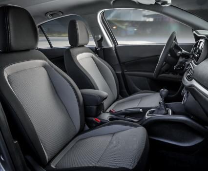 Nuova-Fiat-Tipo-diesel-2016-5