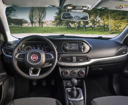 Nuova-Fiat-Tipo-diesel-2016-6