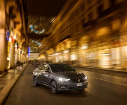 Nuova-Fiat-Tipo-diesel-2016-7
