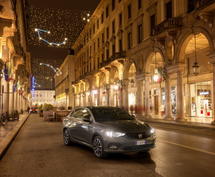 Nuova-Fiat-Tipo-diesel-2016-8
