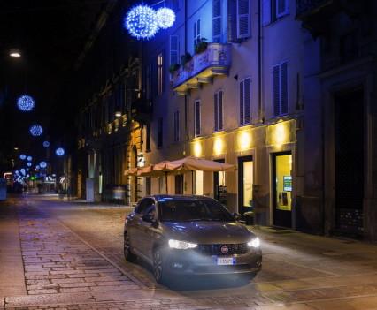 Nuova-Fiat-Tipo-diesel-2016-9