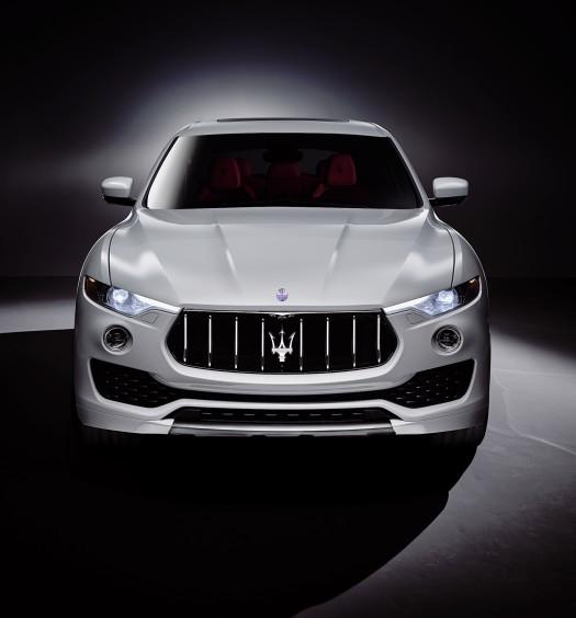 Maserati-levante-2016-ufficiale-suv-1