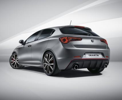 Nuova-Alfa-Romeo-Giulietta-2016-restyling-10