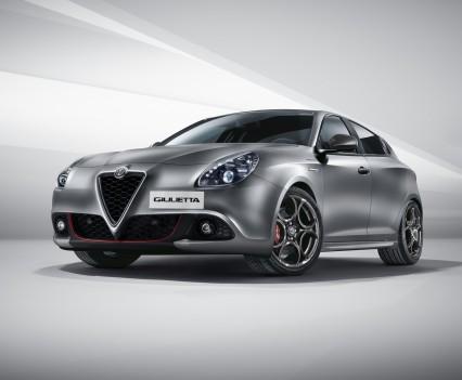 Nuova-Alfa-Romeo-Giulietta-2016-restyling-11
