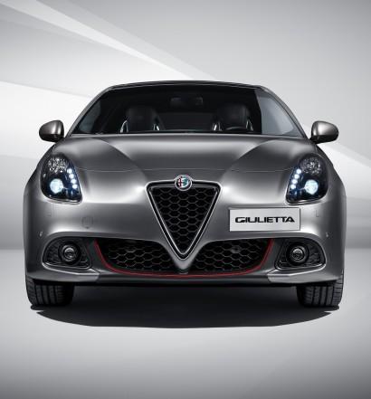 Nuova-Alfa-Romeo-Giulietta-2016-restyling-12