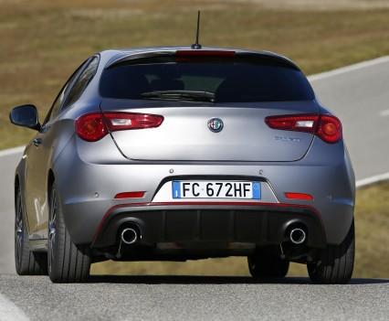 Nuova-Alfa-Romeo-Giulietta-2016-restyling-16