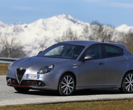 Nuova-Alfa-Romeo-Giulietta-2016-restyling-18