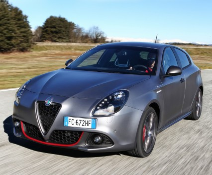 Nuova-Alfa-Romeo-Giulietta-2016-restyling-20