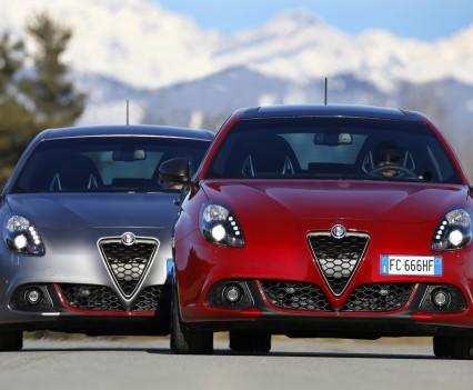 Nuova-Alfa-Romeo-Giulietta-2016-restyling-24