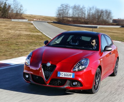 Nuova-Alfa-Romeo-Giulietta-2016-restyling-28