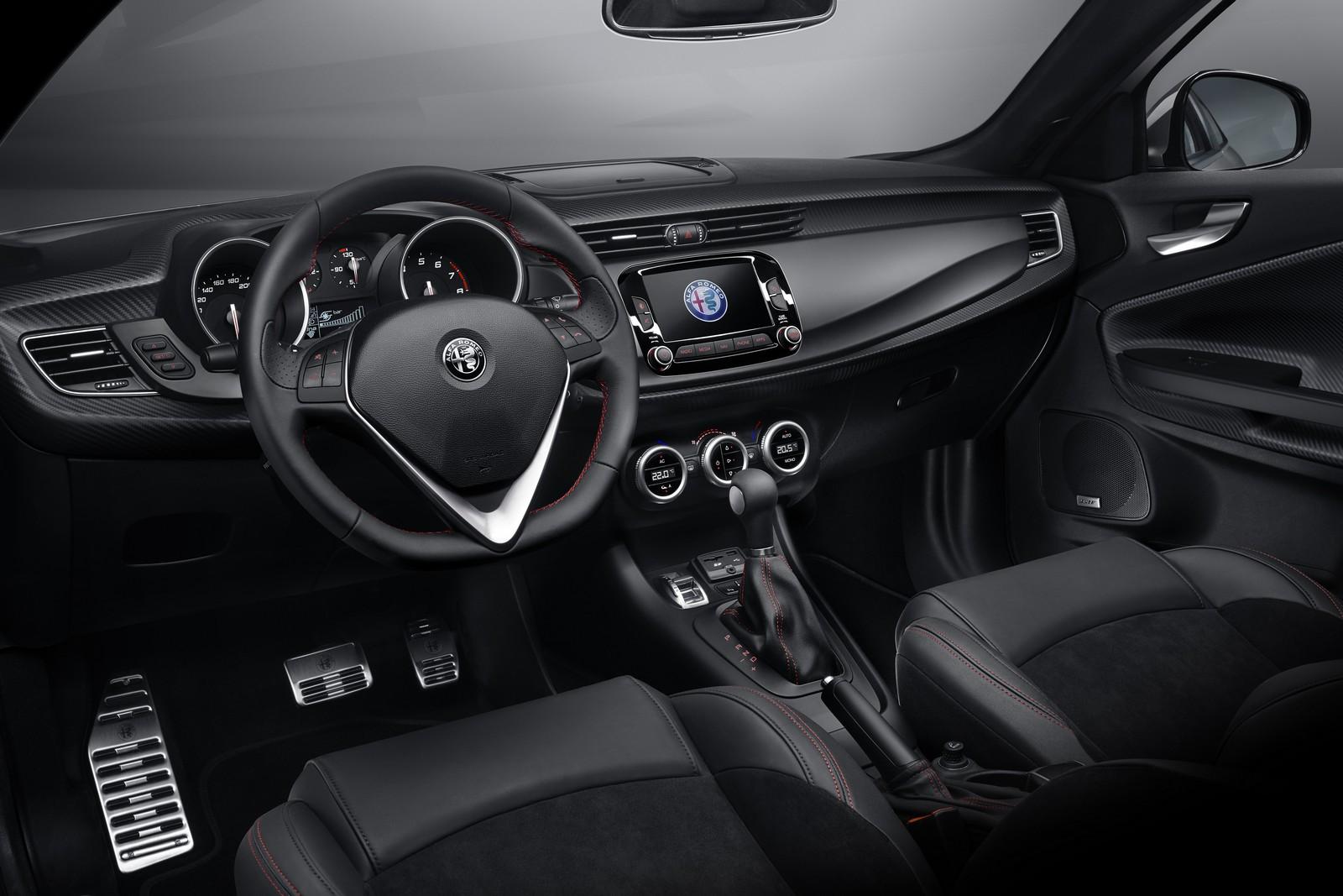 Nuova-Alfa-Romeo-Giulietta-2016-restyling-3