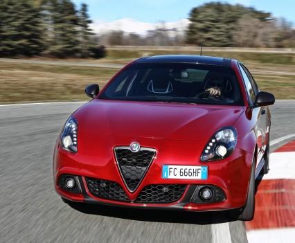 Nuova-Alfa-Romeo-Giulietta-2016-restyling-30