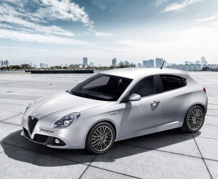 Nuova-Alfa-Romeo-Giulietta-2016-restyling-7