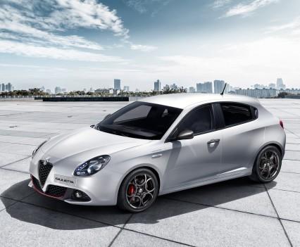 Nuova-Alfa-Romeo-Giulietta-2016-restyling-8