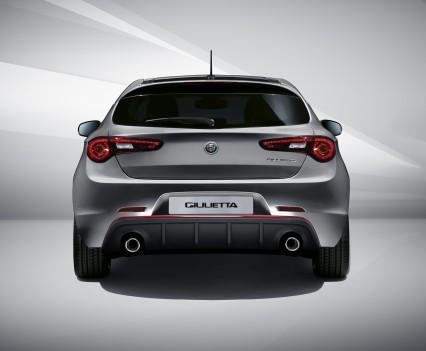 Nuova-Alfa-Romeo-Giulietta-2016-restyling-9
