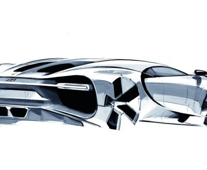 Nuova-bugatti-chiron-2016-1500-11
