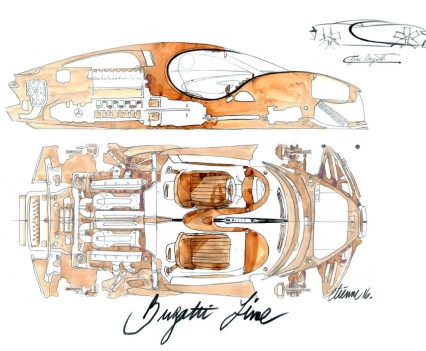 Nuova-bugatti-chiron-2016-1500-16