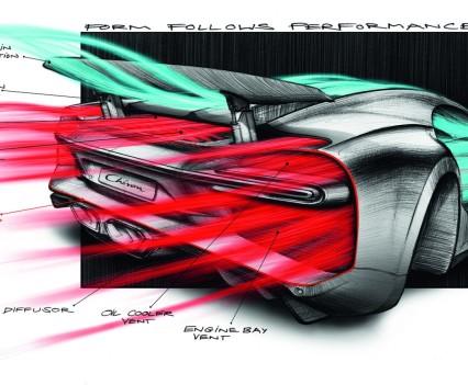 Nuova-bugatti-chiron-2016-1500-2