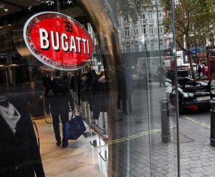 Nuova-bugatti-chiron-2016-1500-25
