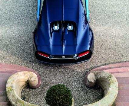 Nuova-bugatti-chiron-2016-1500-45