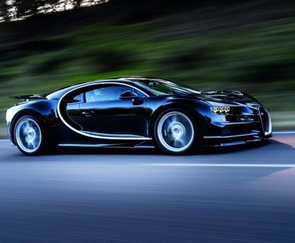 Nuova-bugatti-chiron-2016-1500-52