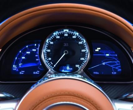 Nuova-bugatti-chiron-2016-1500-69