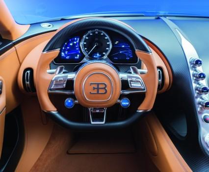 Nuova-bugatti-chiron-2016-1500-70