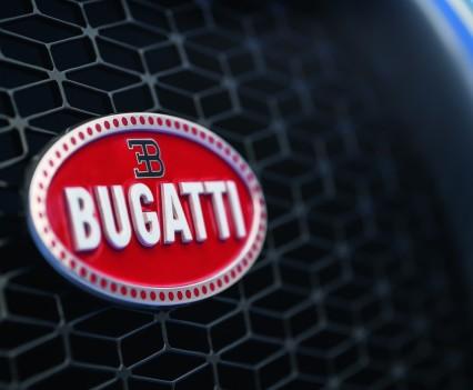 Nuova-bugatti-chiron-2016-1500-75