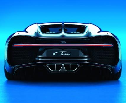 Nuova-bugatti-chiron-2016-1500-83