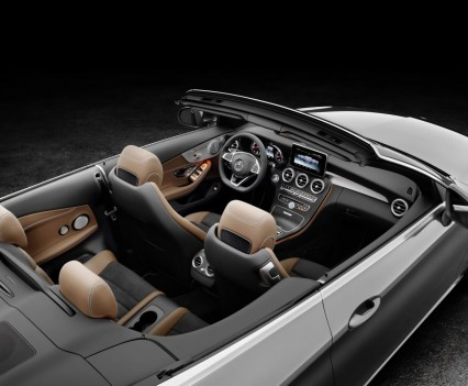 nuova-Mercedes-Classe-c-cabrio-2017-1