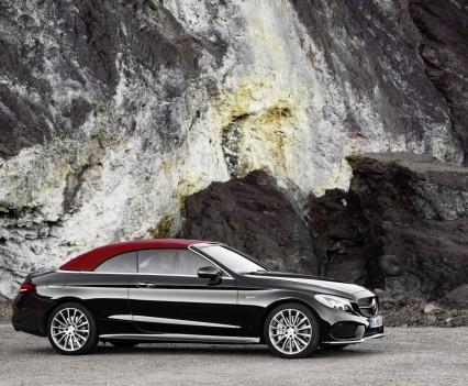nuova-Mercedes-Classe-c-cabrio-2017-11