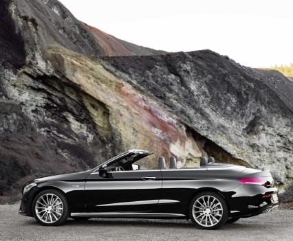 nuova-Mercedes-Classe-c-cabrio-2017-12